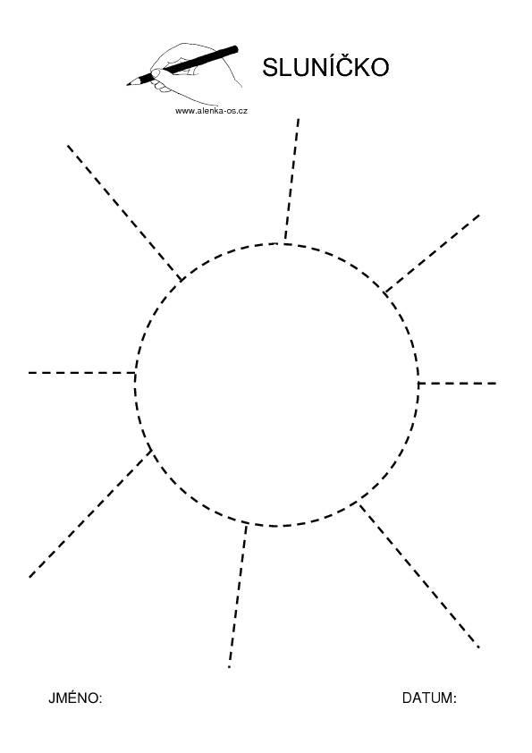 04_slunce-Page-1